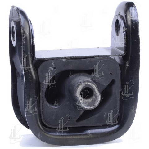 Anchor 3127 Automatic Transmission Mount