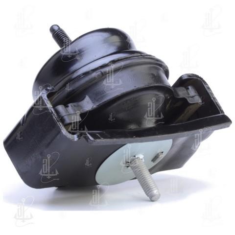 Anchor 3160 Engine Mount