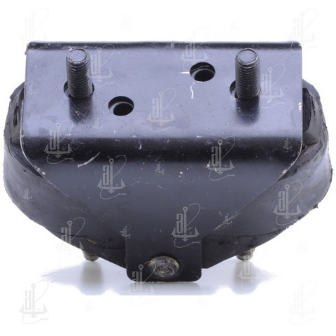 Anchor 3187 Automatic Transmission Mount