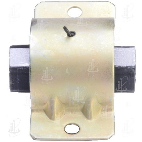 Anchor 3189 Automatic Transmission Mount
