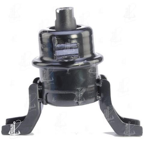 Anchor 3210 Engine Mount