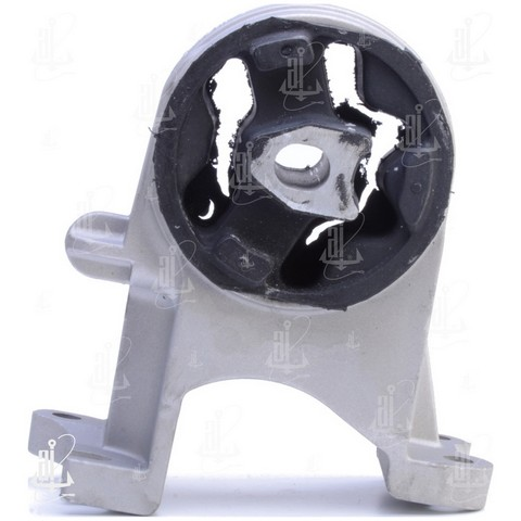 Anchor 3213 Automatic Transmission Mount