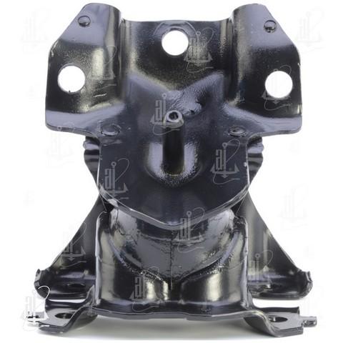 Anchor 3232 Engine Mount