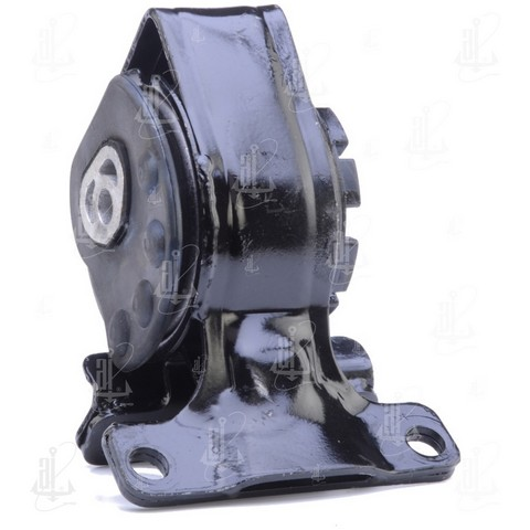 Anchor 3235 Automatic Transmission Mount