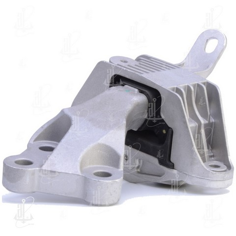 Anchor 3240 Automatic Transmission Mount