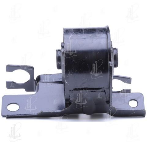 Anchor 3258 Automatic Transmission Mount,Manual Transmission Mount