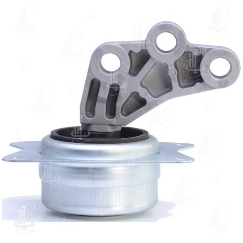 Anchor 3268 Automatic Transmission Mount