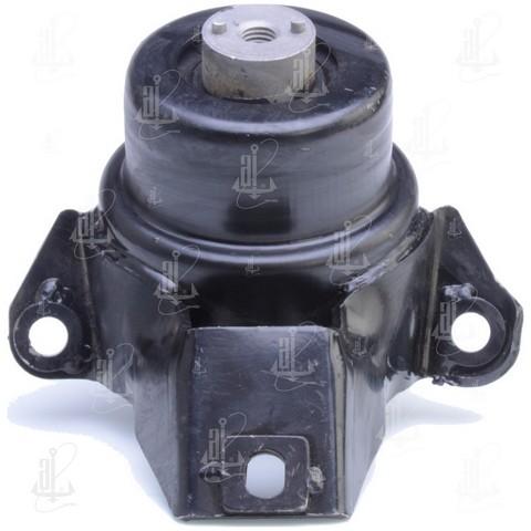 Anchor 3275 Engine Mount