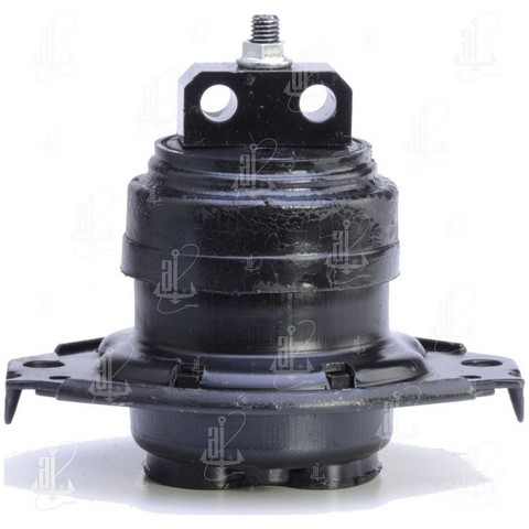 Anchor 3280 Engine Mount
