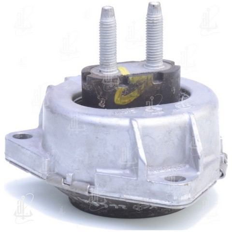 Anchor 3297 Automatic Transmission Mount