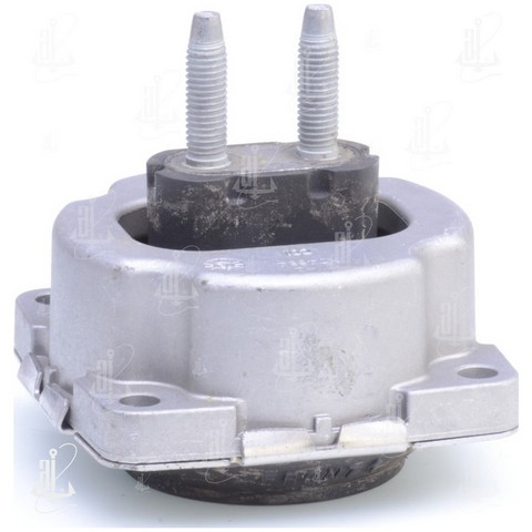 Anchor 3298 Automatic Transmission Mount