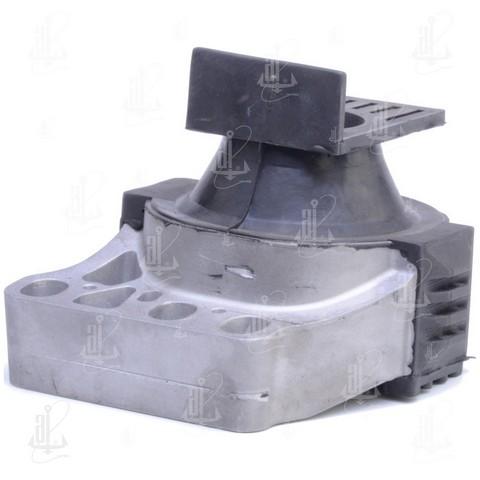 Anchor 3304 Engine Mount