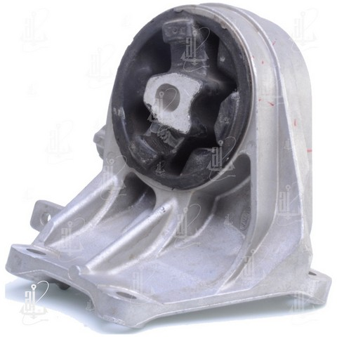 Anchor 3310 Automatic Transmission Mount