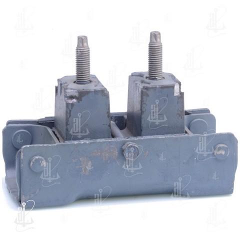 Anchor 3317 Automatic Transmission Mount,Manual Transmission Mount