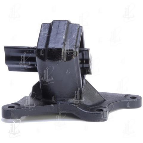 Anchor 3344 Engine Mount