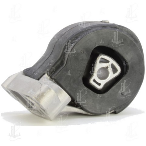 Anchor 3363 Automatic Transmission Mount