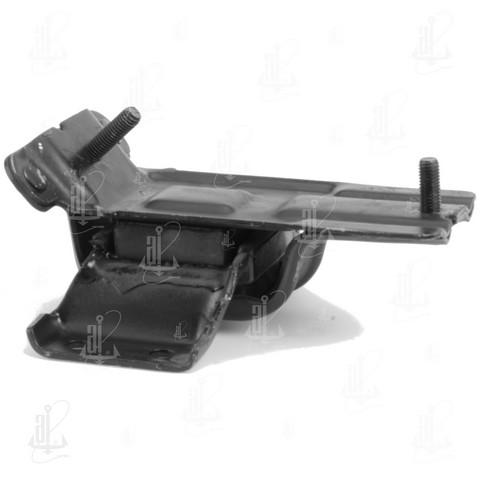 Anchor 3384 Engine Mount