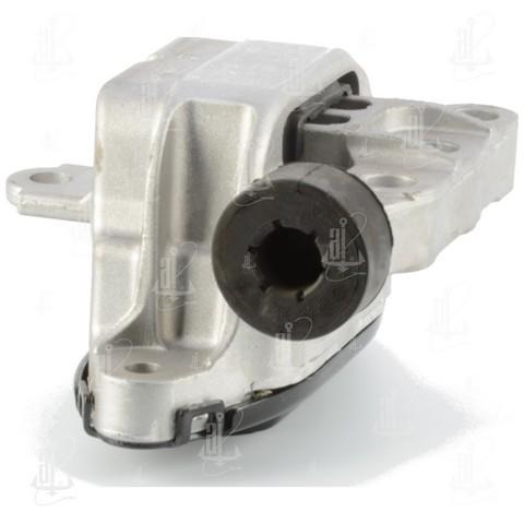 Anchor 3386 Engine Mount