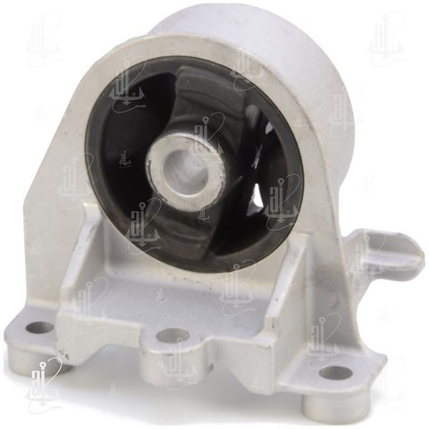 Anchor 3419 Automatic Transmission Mount