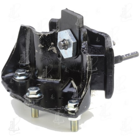 Anchor 3420 Automatic Transmission Mount