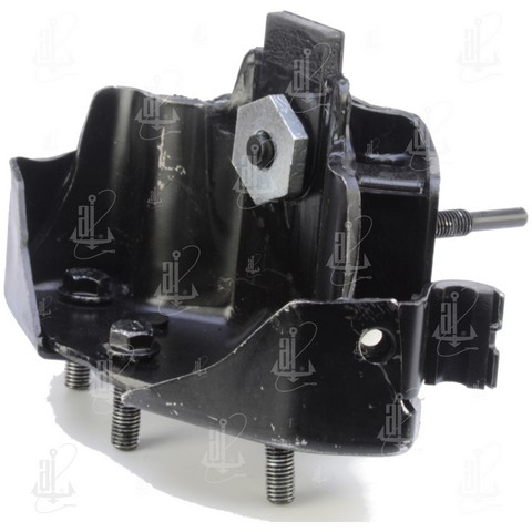 Anchor 3425 Automatic Transmission Mount
