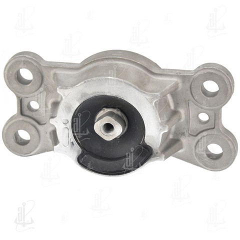 Anchor 3427 Automatic Transmission Mount