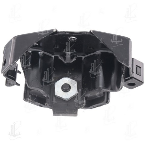Anchor 3445 Automatic Transmission Mount