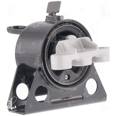 Anchor 3448 Engine Mount