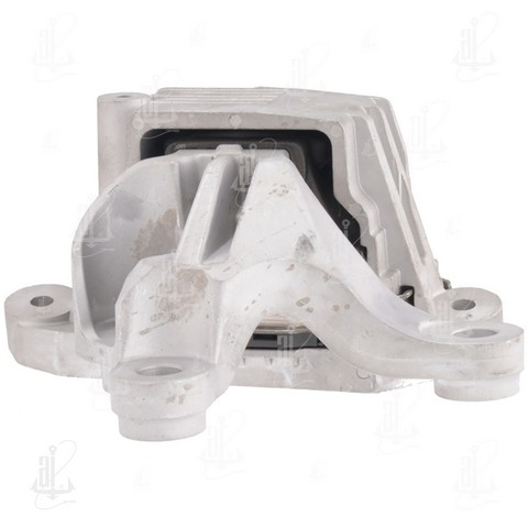 Anchor 3460 Automatic Transmission Mount