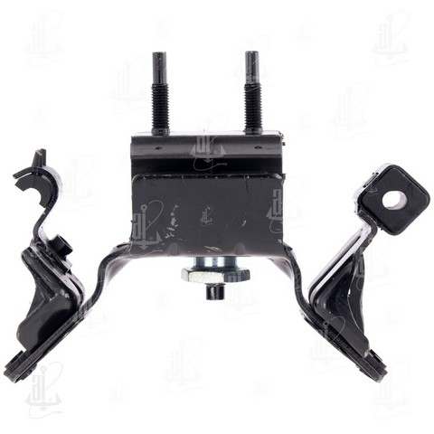 Anchor 3464 Automatic Transmission Mount