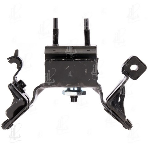 Anchor 3465 Automatic Transmission Mount