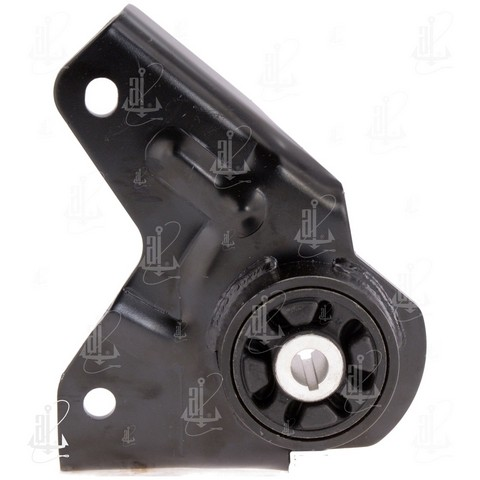 Anchor 3472 Differential Mount