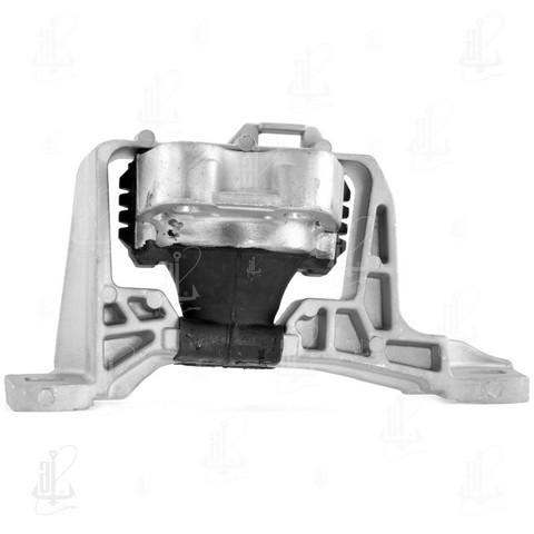 Anchor 3481 Engine Mount