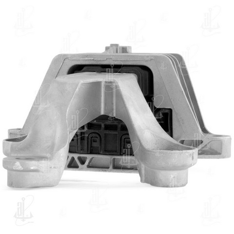 Anchor 3485 Automatic Transmission Mount