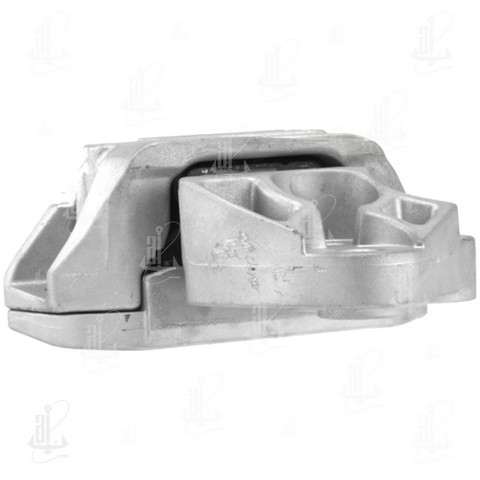 Anchor 3501 Automatic Transmission Mount