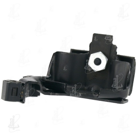 Anchor 3520 Automatic Transmission Mount