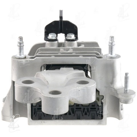 Anchor 3521 Automatic Transmission Mount