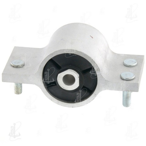Anchor 3523 Engine Mount