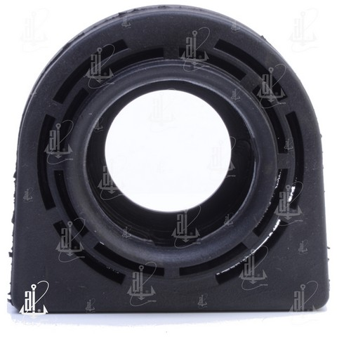 Anchor 6027 Drive Shaft Center Support Bearing