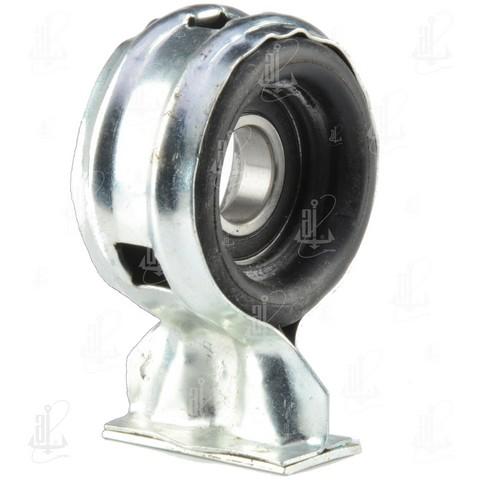 Anchor 6035 Drive Shaft Center Support Bearing