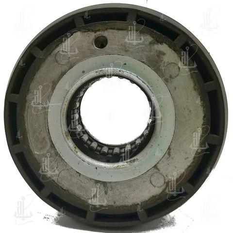 Anchor 6050 Drive Shaft Center Support Bearing
