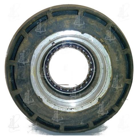 Anchor 6051 Drive Shaft Center Support Bearing