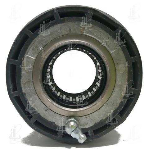 Anchor 6052 Drive Shaft Center Support Bearing