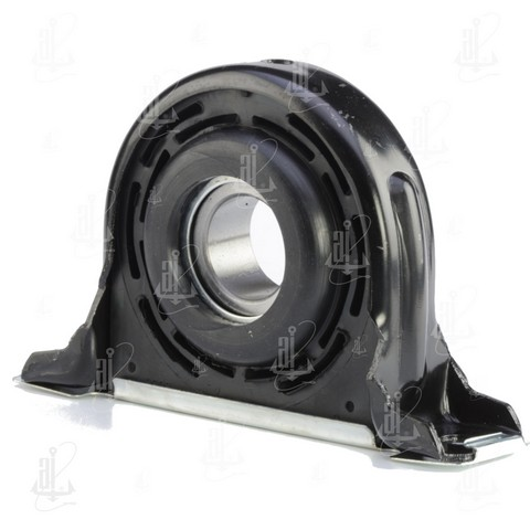 Anchor 6056 Drive Shaft Center Support Bearing