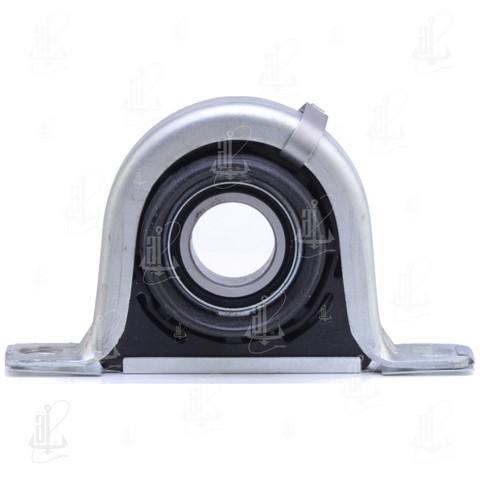 Anchor 6061 Drive Shaft Center Support Bearing