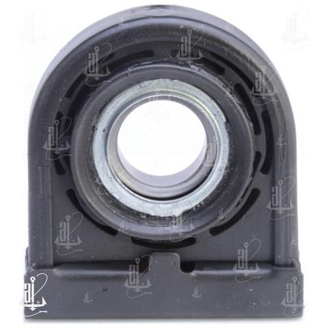 Anchor 6065 Drive Shaft Center Support Bearing
