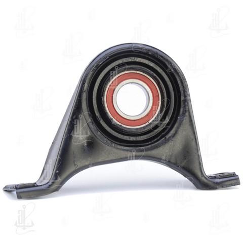 Anchor 6067 Drive Shaft Center Support Bearing