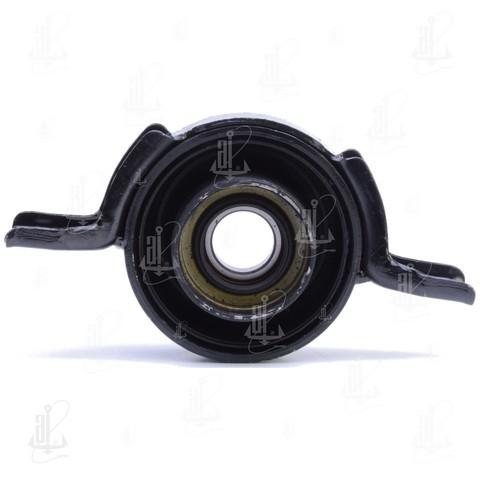 Anchor 6069 Drive Shaft Center Support Bearing