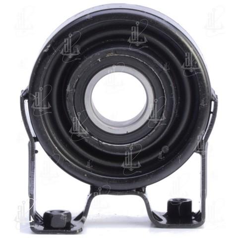 Anchor 6096 Drive Shaft Center Support Bearing