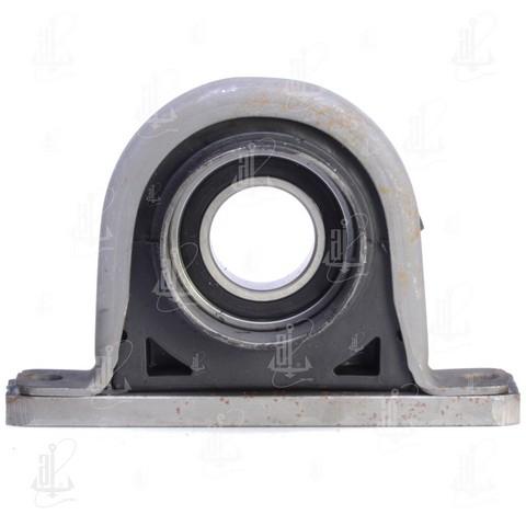 Anchor 6107 Drive Shaft Center Support Bearing